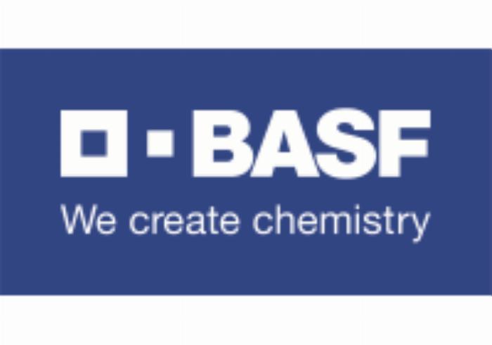 BASF FRANCE