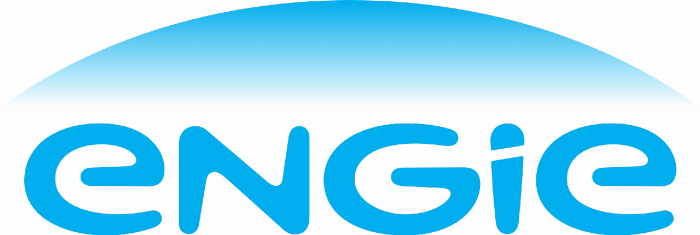 ENGIE - Corporate