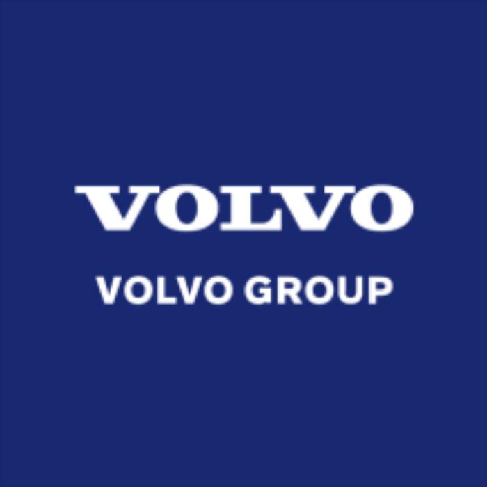 Groupe Volvo - Renault Trucks