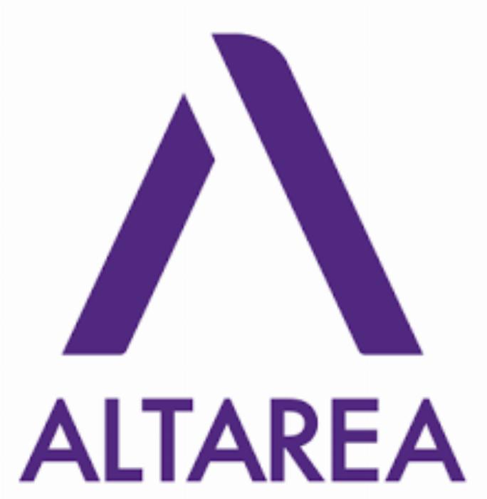 Groupe ALTAREA
