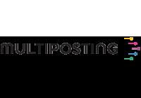 Multiposting
