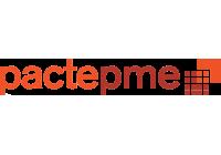 Pacte PME