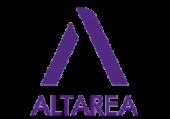 Altarea