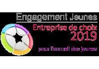 Label Engagement Jeunes 2019