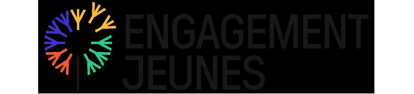 Engagement Jeunes - Aide au recrutement de jeunes issus de l'apprentissage et de l'alternance