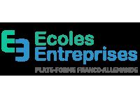 Plate-forme franco-allemande Ecoles - Entreprises